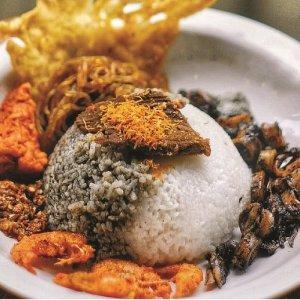 5 Tempat Makan di Surabaya yang Buka 24 Jam, Cocok Dikunjungi saat Sahur Ramadan