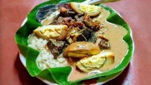 Tak Hanya Soto Betawi, 4 Kuliner Malam di Jakarta Ini Jadi Favorit Pecinta Kuliner