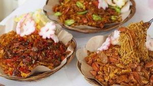 9 Nasi Goreng Paling Enak di Jakarta yang Cocok untuk Menu Makan Malam