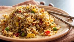 Nasi Goreng Manunggal dan 6 Tempat Makan Nasi Goreng di Bogor untuk Makan Malam