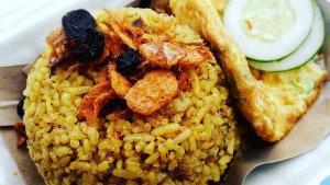 5 Kuliner Enak di Jogja untuk Menu Sarapan, Rela Antre Demi Nasi Kebuli Republik