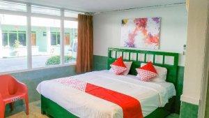 5 Hotel Murah di Kediri Mulai Rp 105 Ribuan per Malam, Cocok untuk Staycation Bareng Teman