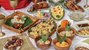 13 Hotel di Bogor yang Tawarkan Paket Bukber All You Can Eat, Harga Mulai Rp 80 Ribuan
