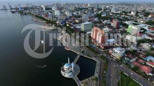 5 Tempat Ngabuburit Asyik di Makassar, Santai Sejenak di Pantai Losari hingga Fort Rotterdam