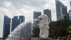 Travel Bubble Singapura dan Hong Kong Akan Dibuka Mulai Mei 2021
