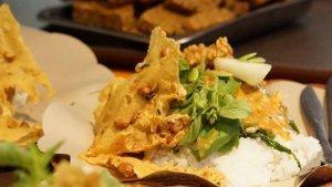Sompil hingga Nasi Ampok, 5 Kuliner Khas Blitar ini Cocok untuk Menu Sarapan yang Mengenyangkan