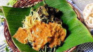 7 Kuliner Khas Surabaya yang Terkenal Enak, Jangan Lewatkan Kelezatan Pecel Semanggi