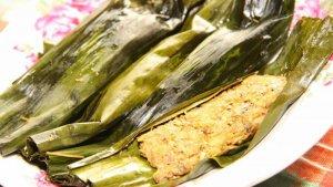Resep Pepes Ikan Pindang Sedap dan Praktis untuk Menu Makan Malam di Rumah