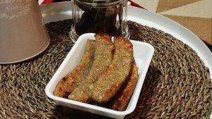 Pisang Asar hingga Ikan Kuah Pala, 7 Kuliner Khas Ambon ini Cocok Buat Menu Buka Puasa