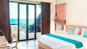 5 Hotel Murah di Malang Harga Mulai Rp 100 Ribuan, Bisa untuk Staycation Bersama Keluarga