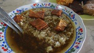 Menu Sahur: 5 Kuliner Khas Jawa Timur, Rawon Hingga Tahu Tek yang Enak