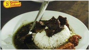 5 Kuliner Enak di Pasuruan, Bisa Dikunjungi Setelah Liburan dari Cimory Dairyland Prigen