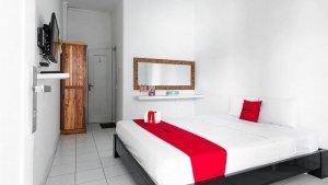 Rekomendasi 5 Hotel Murah di Tawangmangu untuk Staycation, Lokasi Dekat Tempat Wisata