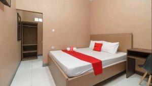 Hotel Murah di Bandungan Semarang untuk Staycation, Tarif Inap Mulai Rp 88 Ribuan per Malam