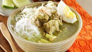 Tips Bikin Kuah Soto Gurih dan Tidak Berminyak, Cocok Buat Menu Buka Puasa Ramadan