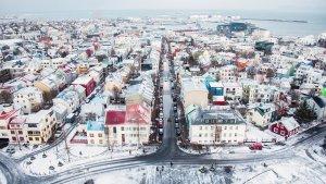 Islandia dan 4 Negara dengan Waktu Puasa Terpanjang di Dunia, Ada yang Puasa Hampir 20 Jam