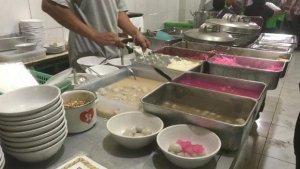 Cari Kuliner Malam di Malang? 5 Tempat Populer Ini Tak Boleh Dilewatkan