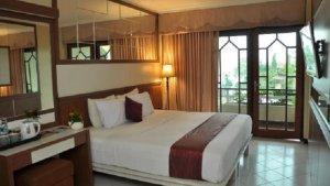 Hotel Bintang 3 Dekat Cimory Dairyland Prigen, Tawarkan Harga Terjangkau dan Fasilitas Nyaman