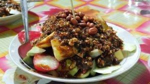 Terkenal Enak, 7 Kuliner Malam di Medan Berikut Wajib Disinggahi