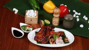 Menu Sahur: Resep Ayam Kecap Manis, Bumbunya Meresap Bikin Tambah Selera Makan