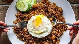 6 Nasi Goreng Legendaris di Malang untuk Menu Makan Malam, Mana Favoritmu?