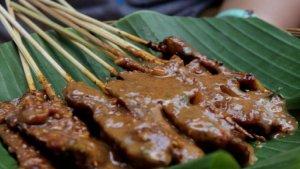 Rekomendasi Kuliner Enak di Solo Mulai dari Sarapan hingga Camilan Malam