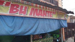 5 Tempat Sarapan Enak di Banyuwangi, Cobain Sogo Cawuk Bu Mantih yang Sudah Ada Sejak 1972