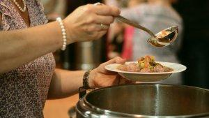 7 Resep Sup Enak dan Praktis untuk Menu Sahur, Cobain Hangatnya Sup Jagung Ayam Fillet