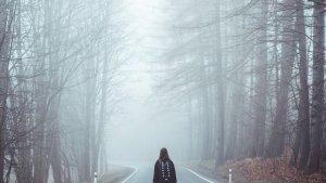 Jangan Diikuti! 9 Tips Bertahan Hidup Ini Sebenarnya Berbahaya