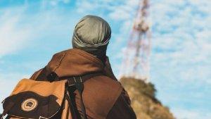 6 Tips Menghemat Pengeluaran Saat Travelling, Buat Rencana Perjalanan Secara Detail