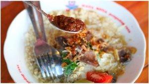 Soto Sampah dan 4 Kuliner Legendaris di Yogyakarta untuk Menu Makan Malam