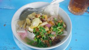 Soto Sokaraja dan 4 Kuliner Purwokerto yang Kerap Disantap untuk Menu Sarapan
