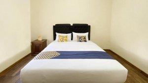 5 Hotel Murah di Bukittinggi Dekat Jam Gadang, Cocok untuk Staycation