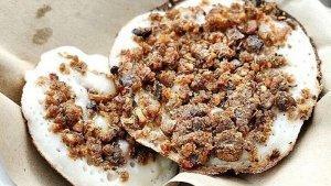 Surabi Cihapit dan Rekomendasi 4 Tempat Makan Surabi di Bandung untuk Buka Puasa