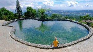 Fakta Unik Umbul Sidomukti, Tempat Wisata Populer di Bandungan Semarang