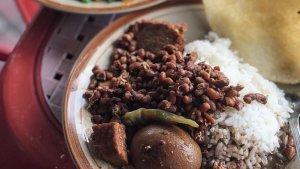 Pilihan 5 Tempat Sarapan Enak di Jogja, dari Hidangan Tradisional hingga Segar Berkuah