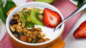 6 Makanan yang Dipercaya Bisa Bikin Kenyang Lebih Lama, Cocok Diolah untuk Menu Sahur