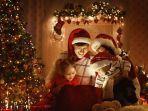 100-ucapan-selamat-natal-terbaru-2018-dalam-bahasa-inggris.jpg