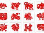 Dari Shio Tikus hingga Ular, Ini Destinasi Keberuntungan Bagi 6 Shio di Tahun Babi Tanah (2)