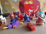 14-mainan-happy-meal-mcdonalds-yang-paling-populer-pada-tahun-1980-hingga-2000-an.jpg