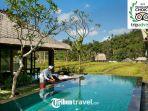 2017-travellers-choice_20170124_175500.jpg
