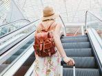 3-aturan-unik-gunakan-eskalator-di-jepang-yang-traveler-tahu-perhatikan-migi-dan-hidari.jpg