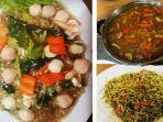 5-kuliner-yang-wajib-kamu-coba-di-suka-ramai.jpg