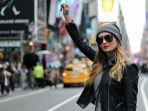 5 Hal Penting yang Wajib Kamu Lakukan Saat Liburan ke New York City