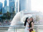 6-objek-wisata-gratis-di-singapura_20180129_120923.jpg