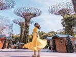 6-tempat-gratis-di-singapura-yang-justru-punya-spot-instagramable-abis-pas-buat-liburan-akhir-tahun.jpg
