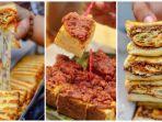 7-roti-bakar-paling-enak-yang-bisa-kamu-nikmati-di-yogyakarta.jpg