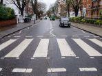 abbey-road-london.jpg