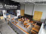 aconk-cafe-lamongan.jpg