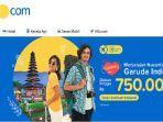 ada-potongan-hingga-rp-750-ribu-dari-maskapai-garuda-indonesia-pesan-dii-tiketcom.jpg